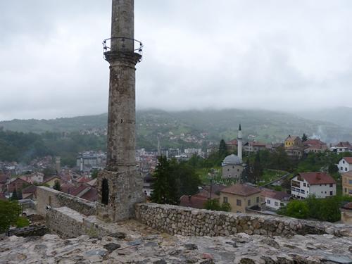 bosnia07.jpg