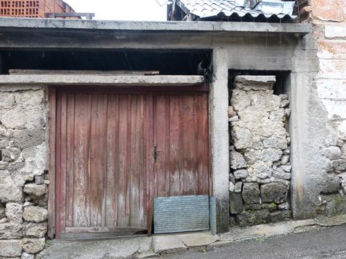 bosnia08.jpg