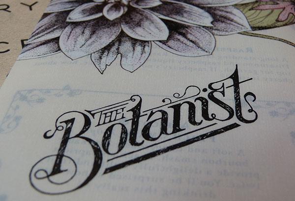 botanist5.jpg