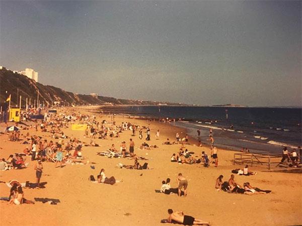 bournemouth2000-6.jpg