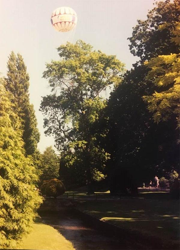 bournemouth2000-7.jpg