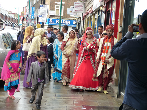 bricklane-wedding-02.jpg