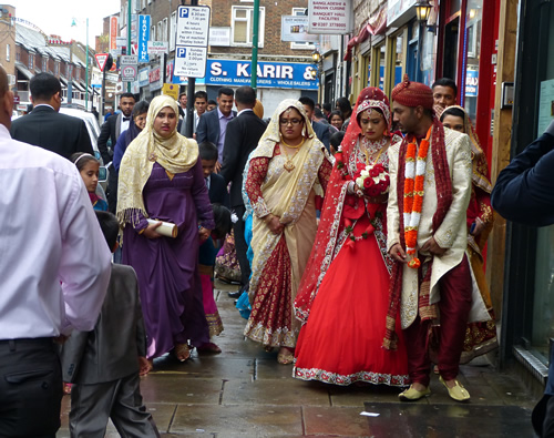 bricklane-wedding03.jpg