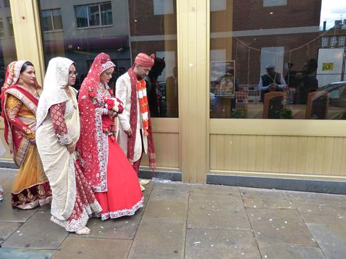 bricklane-wedding04.jpg