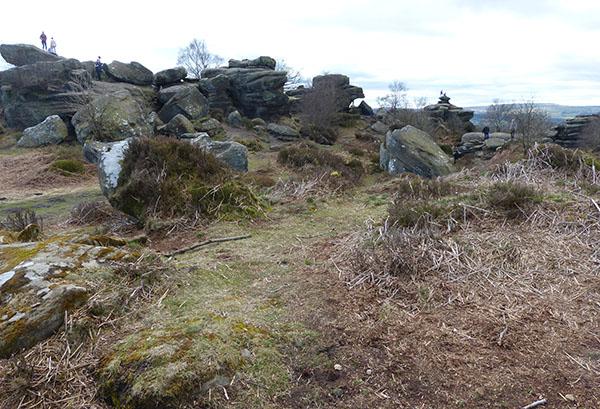 brimham-rocks-03.jpg