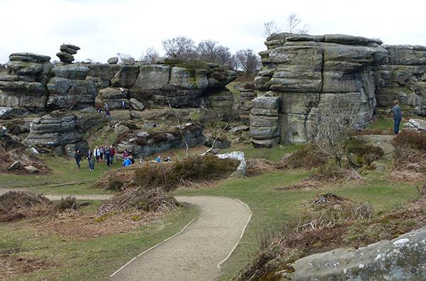 brimham-rocks-04.jpg