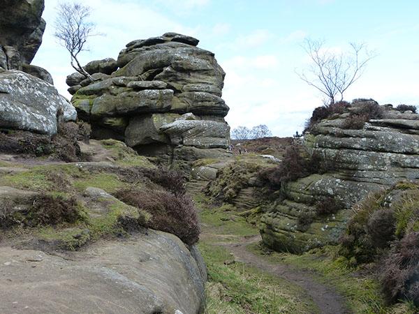 brimham-rocks-06.jpg
