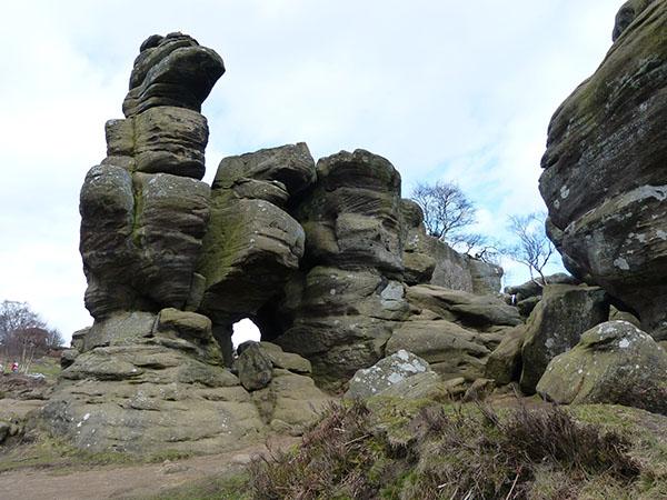 brimham-rocks-07.jpg