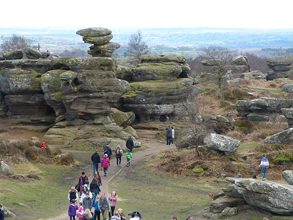 brimham-rocks-10.jpg