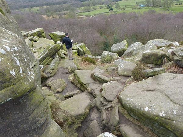 brimham-rocks-11.jpg