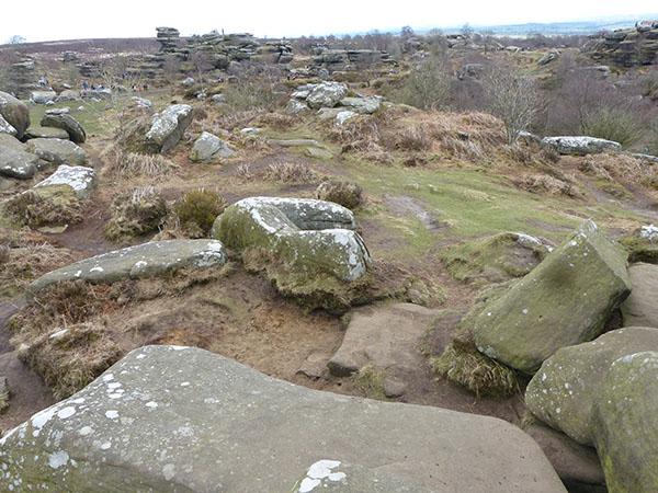brimham-rocks-12.jpg