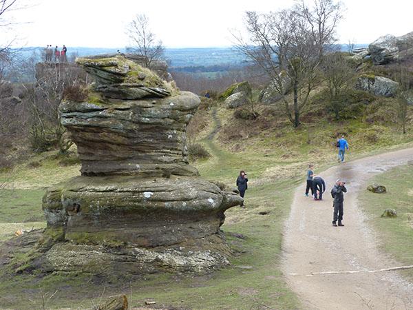 brimham-rocks-14.jpg