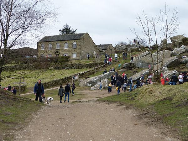 brimham-rocks-15.jpg