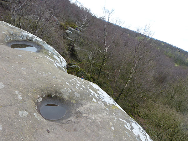 brimham-rocks-22.jpg