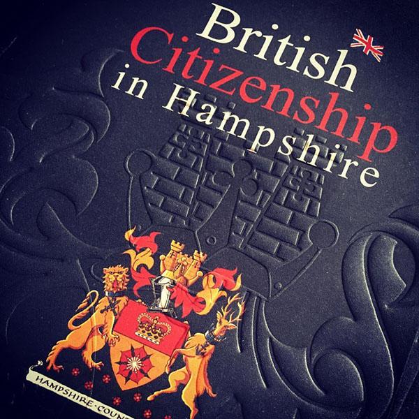 british-citizenship.jpg
