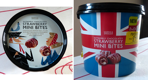 britproducts1.jpg
