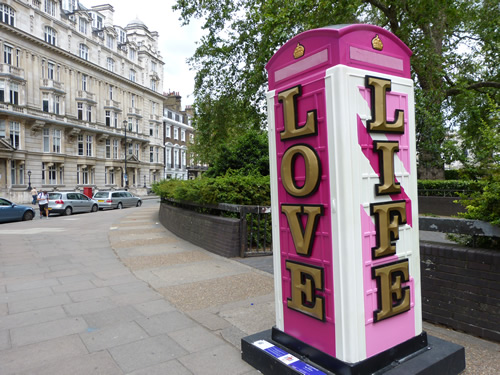 btartbox01.jpg