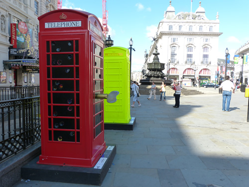 btartbox05.jpg