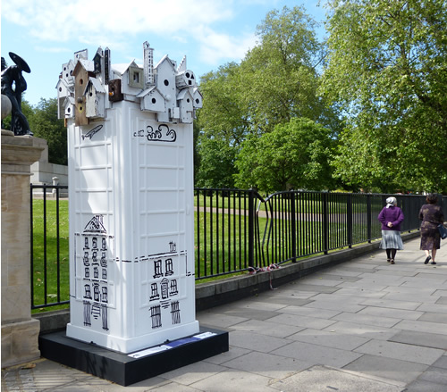 btartbox06.jpg
