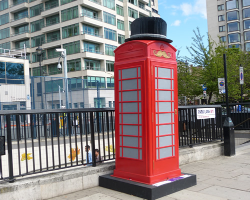 btartbox07.jpg