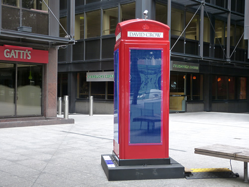 btartbox08.jpg
