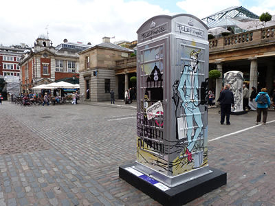 btartbox09.jpg