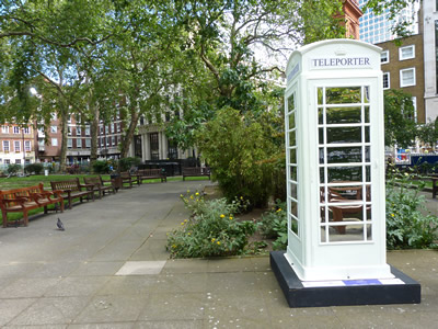 btartbox10.jpg