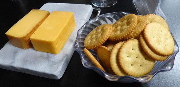 buckeyewine-cheese.jpg