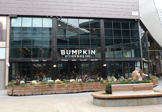 bumpkin8.jpg
