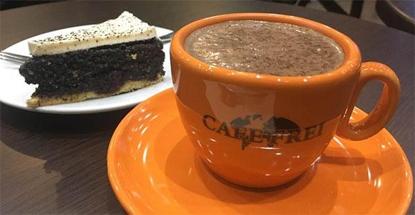 cafefrei1.jpg