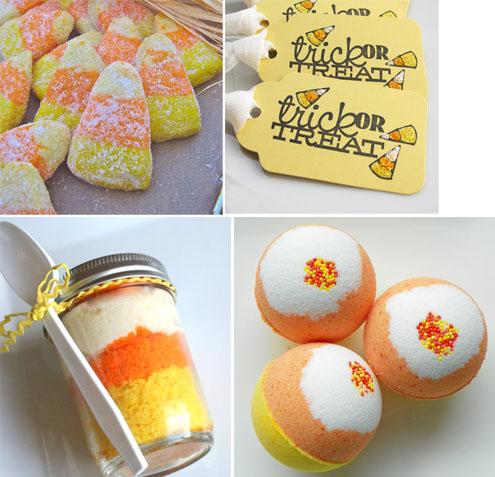 candycorn1.jpg