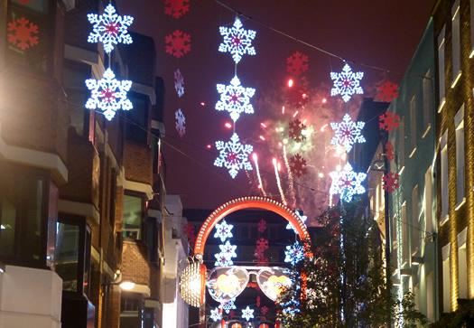 carnaby-xmas-2014-fireworks.jpg