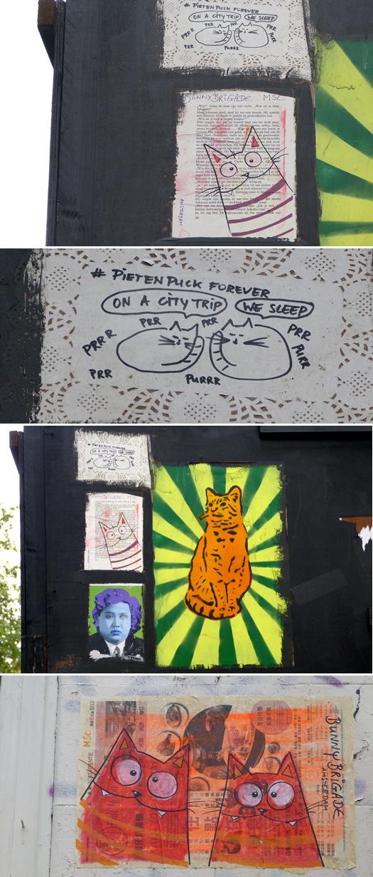 cats-streetart.jpg