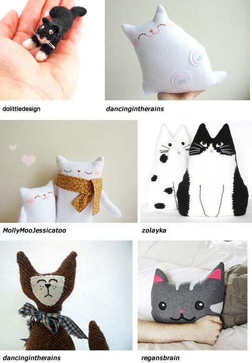 catsetsy.jpg