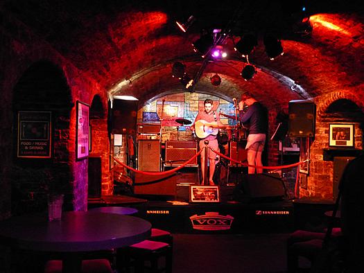 cavernclub2.jpg