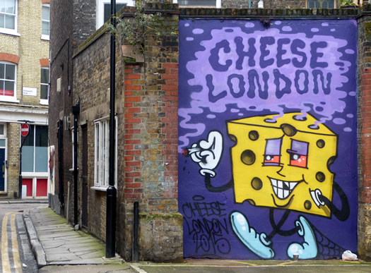 cheeselondon2015.jpg