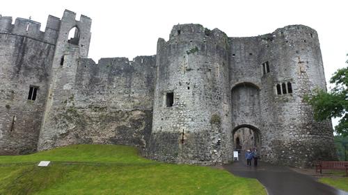 chepstow-castle1.jpg