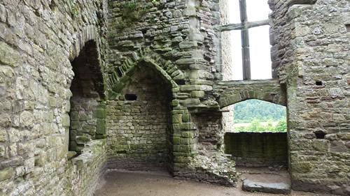 chepstow-castle2.jpg