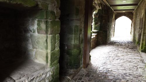 chepstow-castle3.jpg
