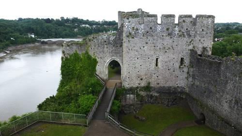 chepstow-castle4.jpg