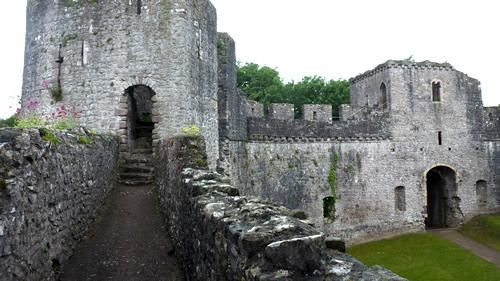 chepstow-castle5.jpg