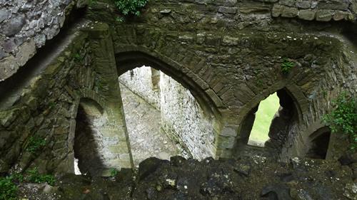chepstow-castle7.jpg