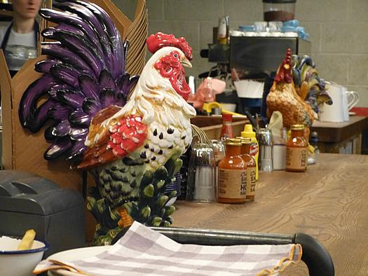 chickenshop-03.jpg