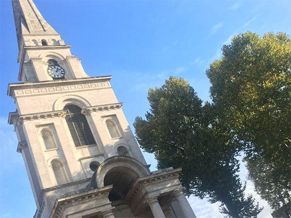 chirstchurch-spitalfields-autumn.jpg