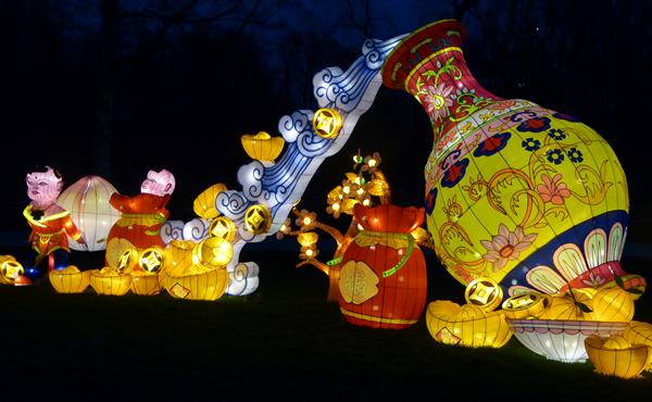 chiswick-lantern02.jpg