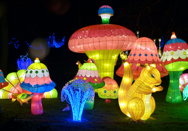 chiswick-lantern11.jpg
