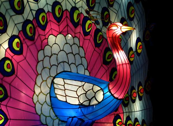chiswick-lantern14.jpg