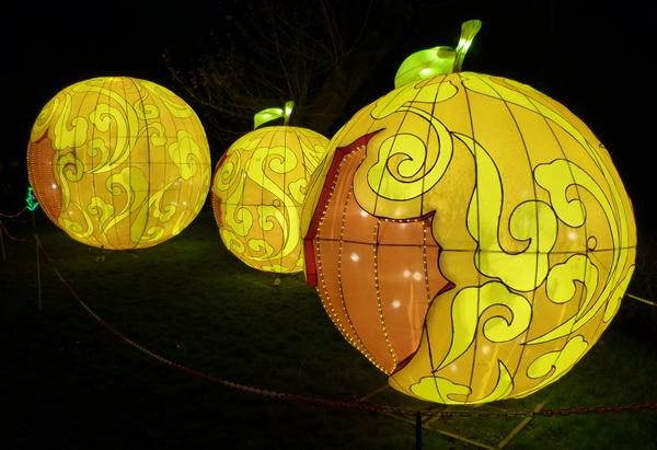 chiswick-lantern16.jpg