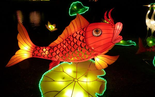 chiswick-lantern20.jpg