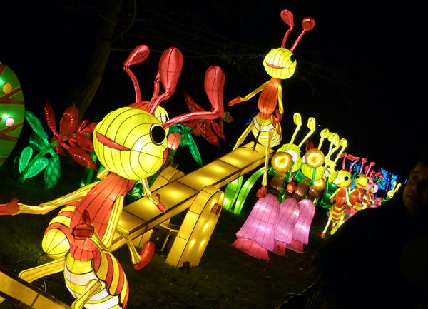 chiswick-lantern22.jpg